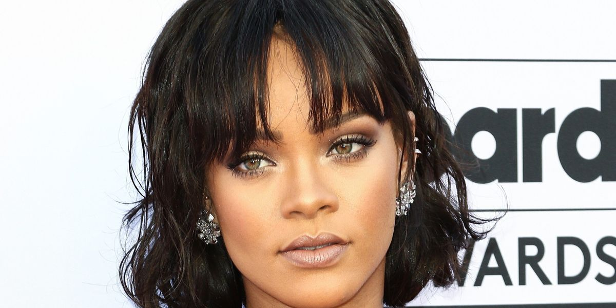 "Listen To This Laid-Back Club Remix Of Rihanna's ""Sex With Me"""