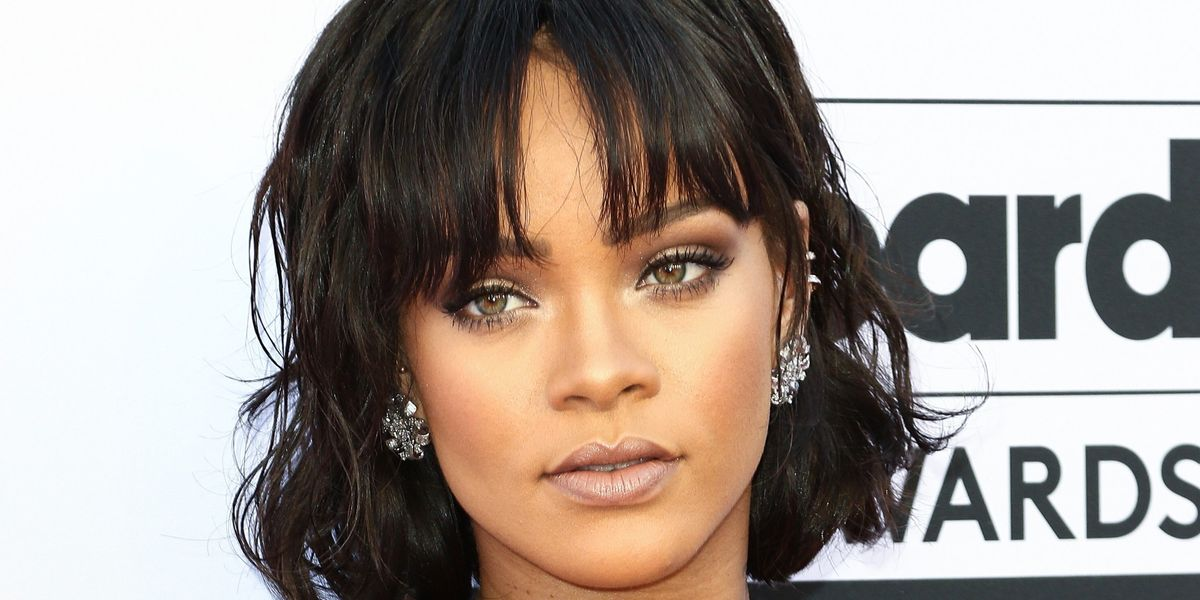 "Listen to Murlo's Dreamy Remix of Rihanna's ""Needed Me"""
