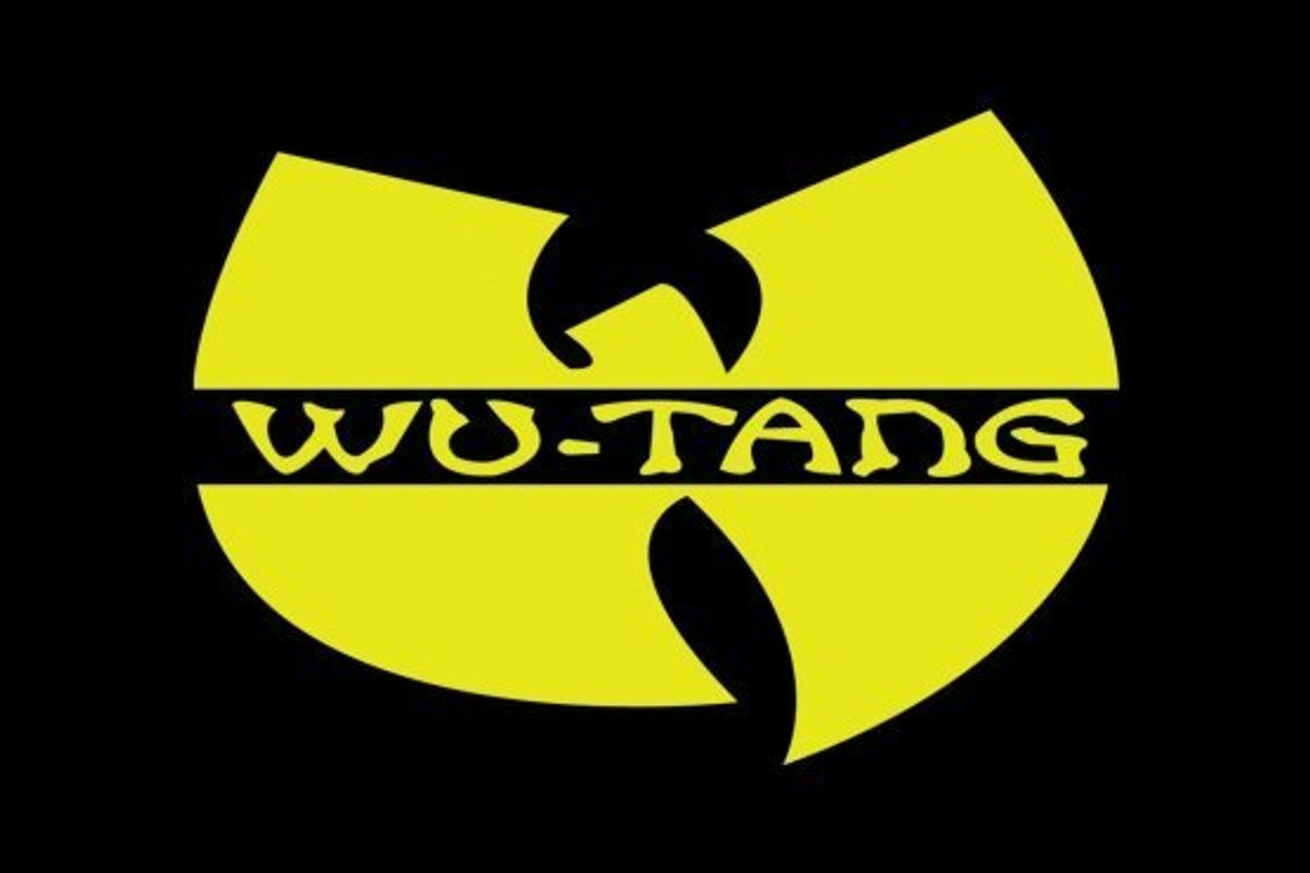 Listen To An Unearthed 50-Minute Wu-Tang Clan Freestyle From 1997