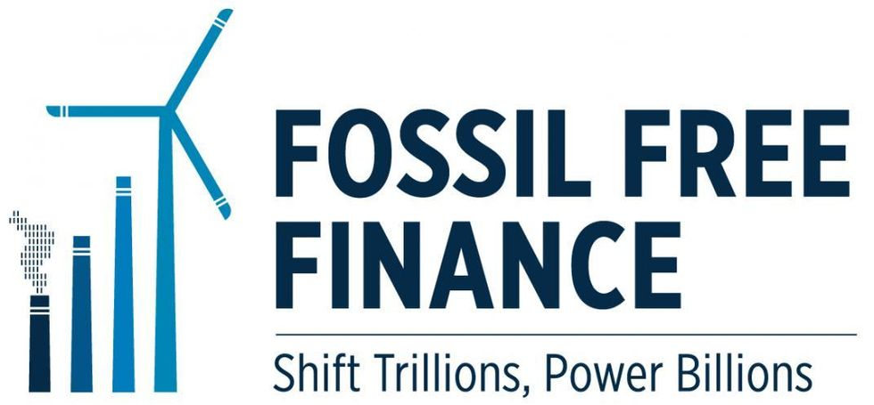 Eliminating $5.3 Trillion of Fossil Fuel Subsidies