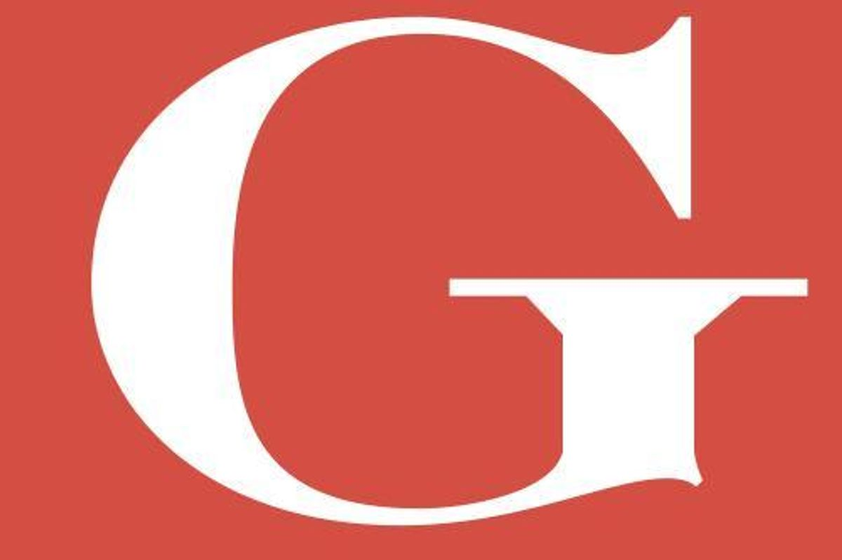 From Blue States Lose to Rob Ford to 500 Days of Kristin: A Salute to Gawker's Glory