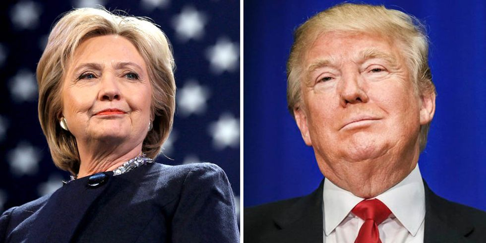 AP: Climate Change Matters This Election