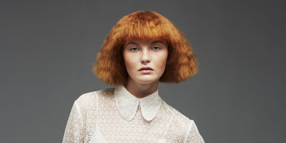 Kacy Hill On Surviving Sexual Assault and Finding Her Voice