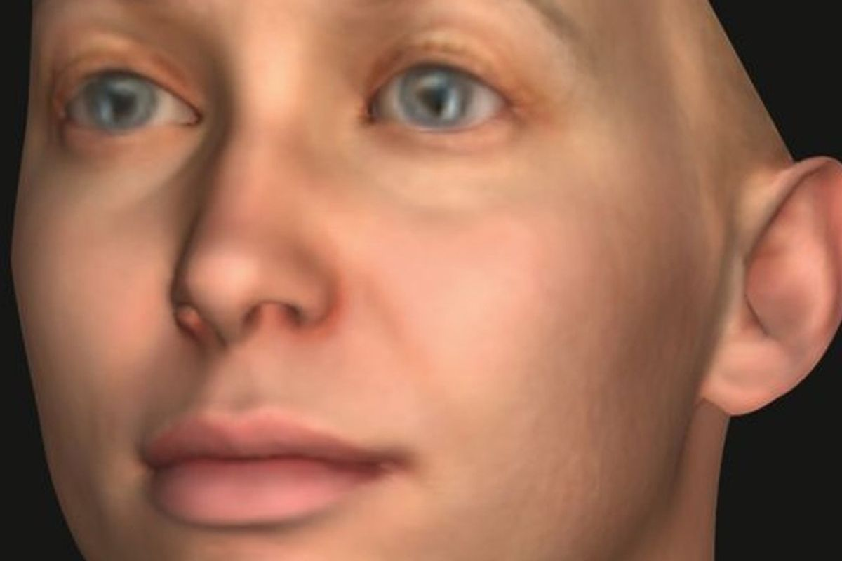 UPDATE: Chelsea Manning Has Ended Her Hunger Strike, Military Grants Her Gender Reassignment Surgery