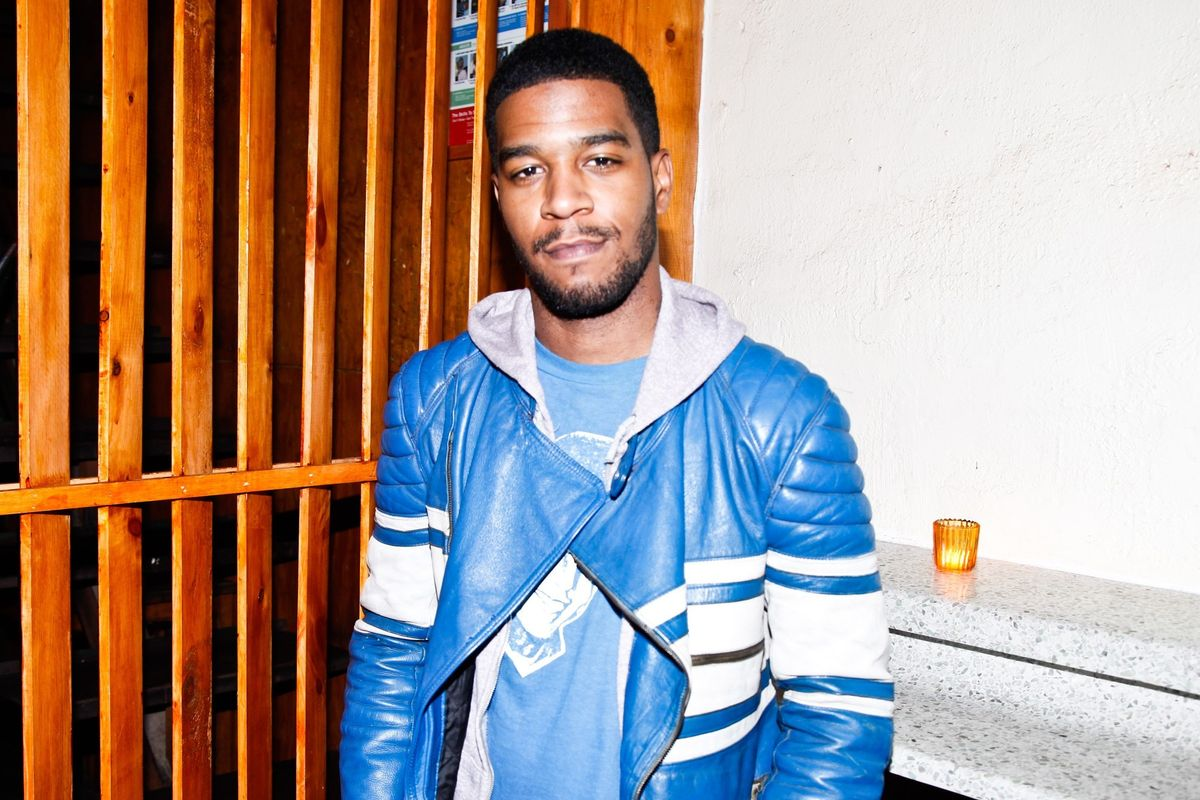 Updated: Kanye West and Drake Responded To Kid Cudi's Call Out