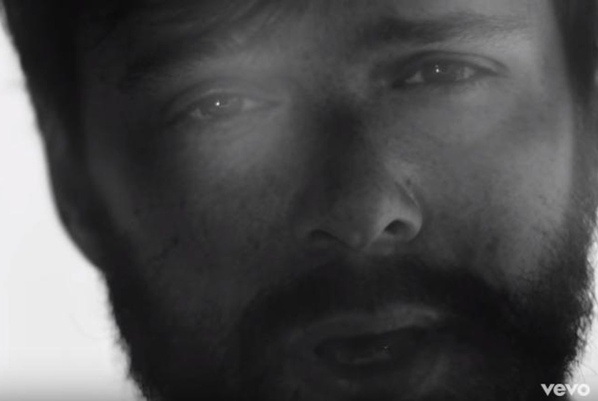 """Listen to The Dirty Projectors' New Song """"Keep Your Name"""""""