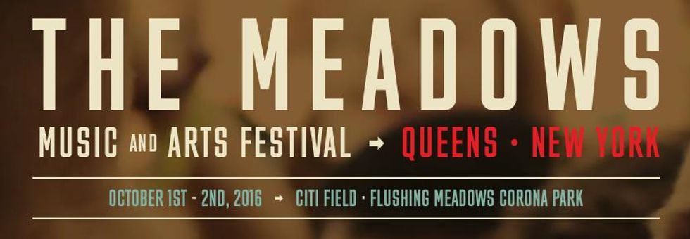 Breaking Down the Must-Sees of the Meadows' Lineup