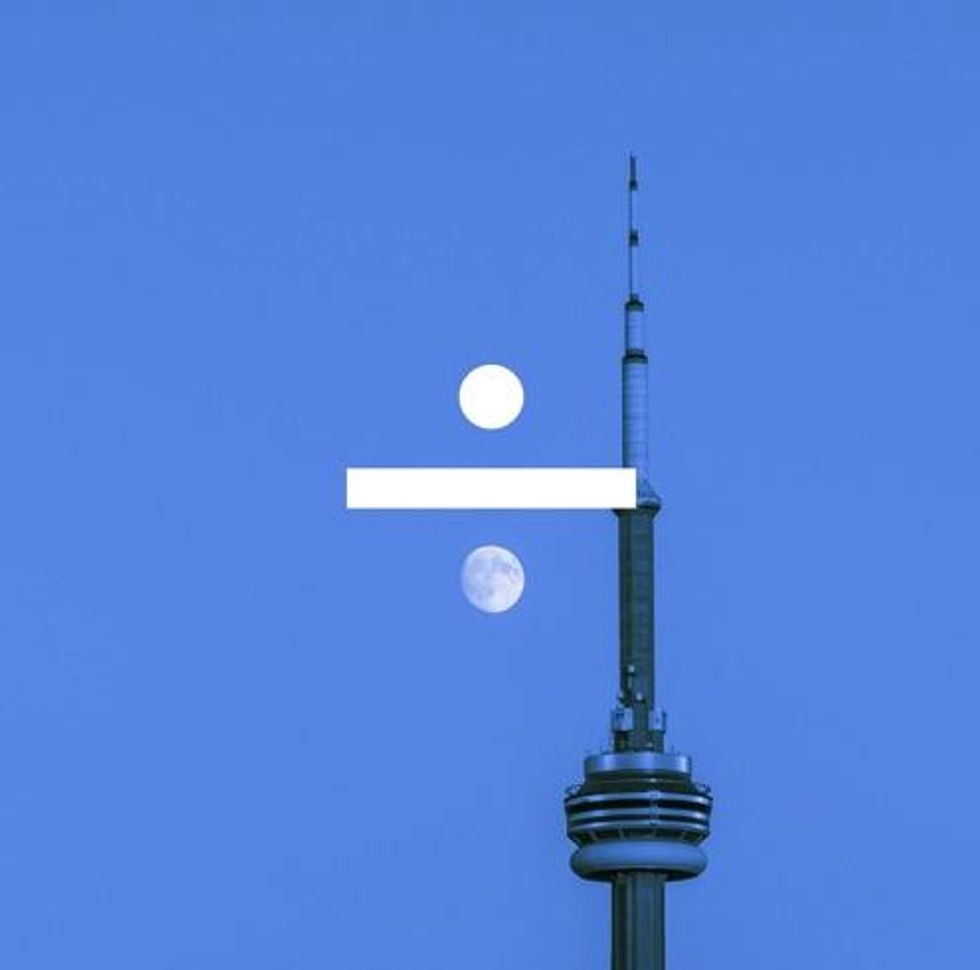 """Listen to dvsn's Shimmering Extended Remix of Drake's """"Keep the Faith"""""""