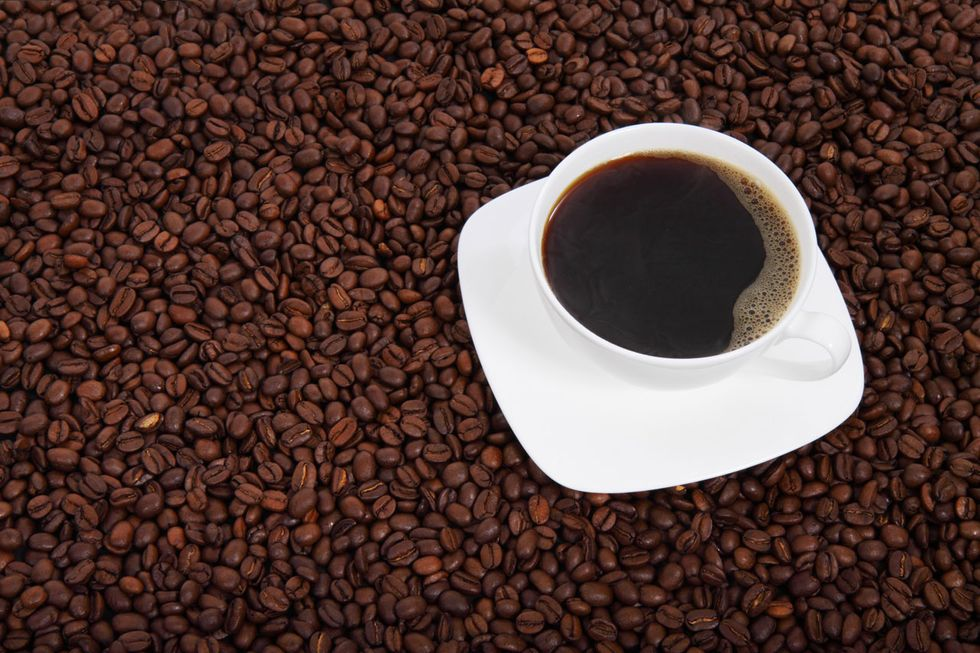 10 Most Eco-Friendly Coffee Roasters in the U.S.