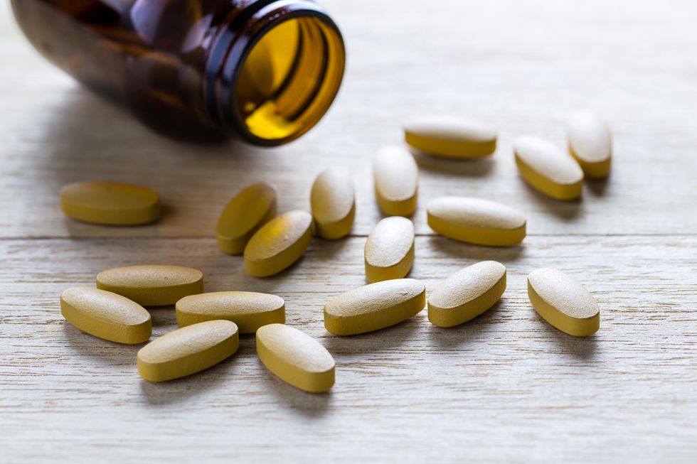 7 Reasons Biotin Is Important for Your Health - EcoWatch