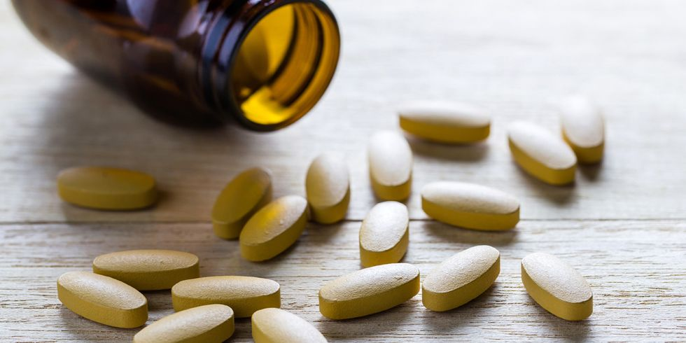7 Reasons Biotin Is Important for Your Health