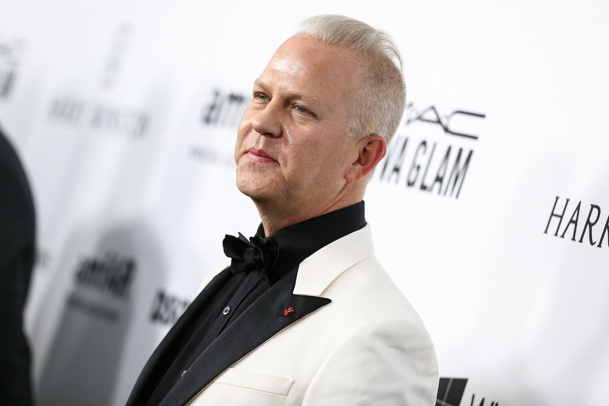 American Crime Story's Third Season Will Take On The Versace Murder