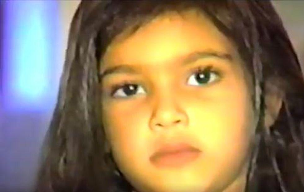 Kanye West Posts Emotional Birthday Video For Kim
