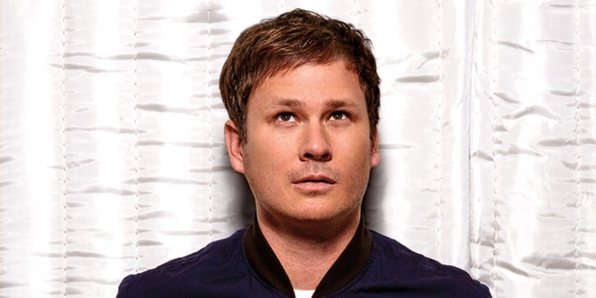 Alien Truther Tom DeLonge Breaks His Silence On The U.F.O. Emails He Sent The Clinton Campaign