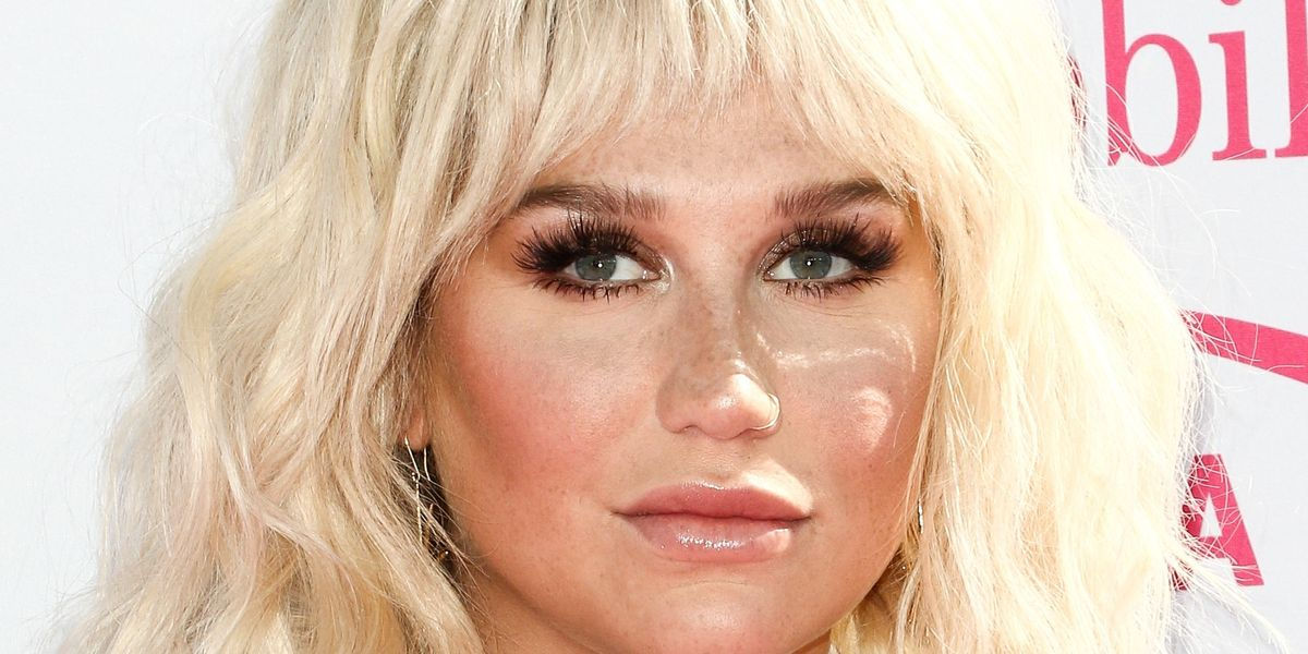 Five Things We Learned From Kesha's First Interview Since The Dr. Luke Proceedings