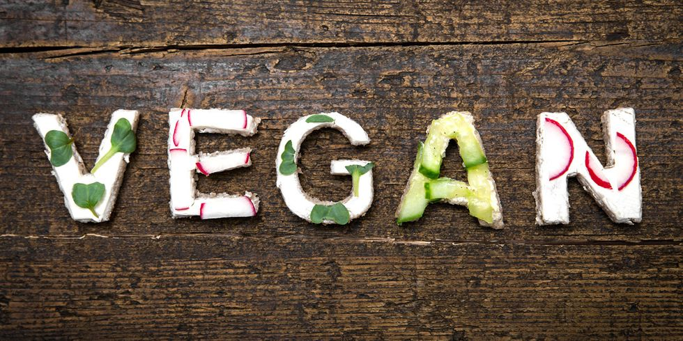 4 Reasons Why Going Vegan Is Great for Some, But Bad for Others