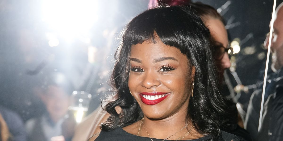 Azealia Banks Opens Up About Russell Crowe's Alleged Assault