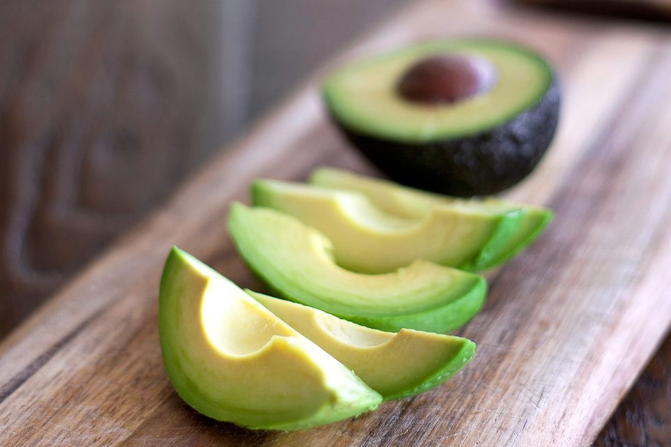 Will Eating Avocados Make Me Fat Ecowatch