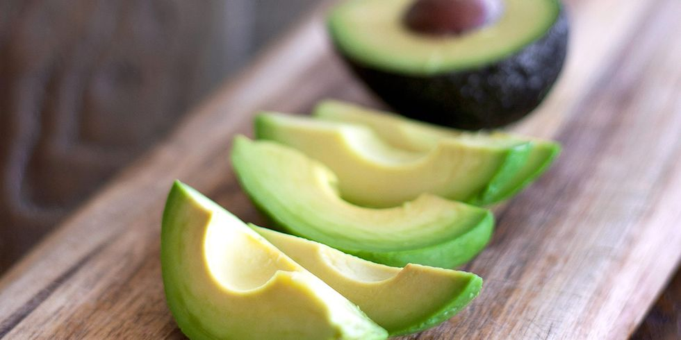 Will Eating Avocados Make Me Fat?