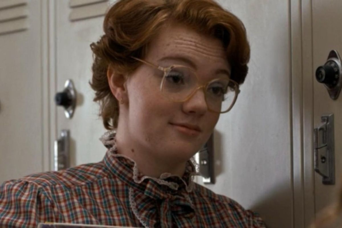 """Stranger Things"" Finally Grants Barb Some Justice With A New News Special"