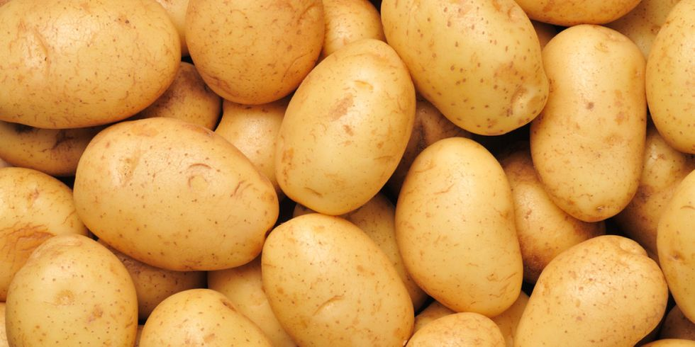 USDA Approves 2 New Varieties of GMO Potatoes