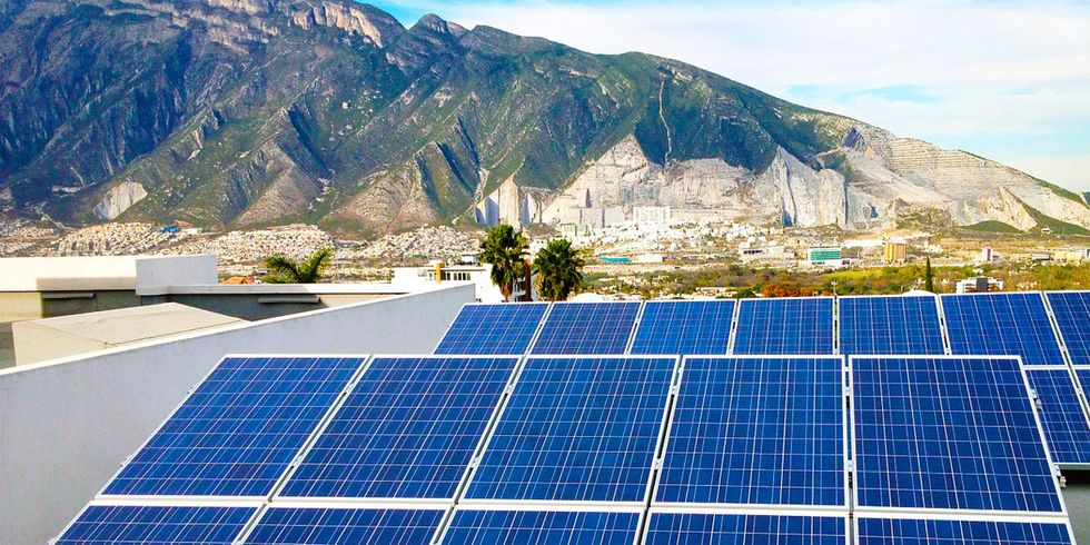 6 Ways You Can Tell the Global Shift to Renewable Energy Has Arrived