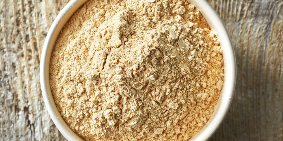 9 Health Benefits of Maca Root, the Ancient Incan Superfood