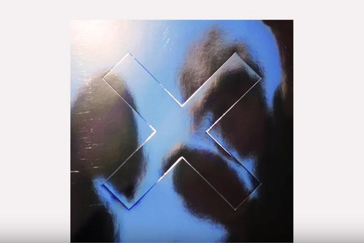 """The xx Share New Song """"On Hold,"""" Announce New Album"""