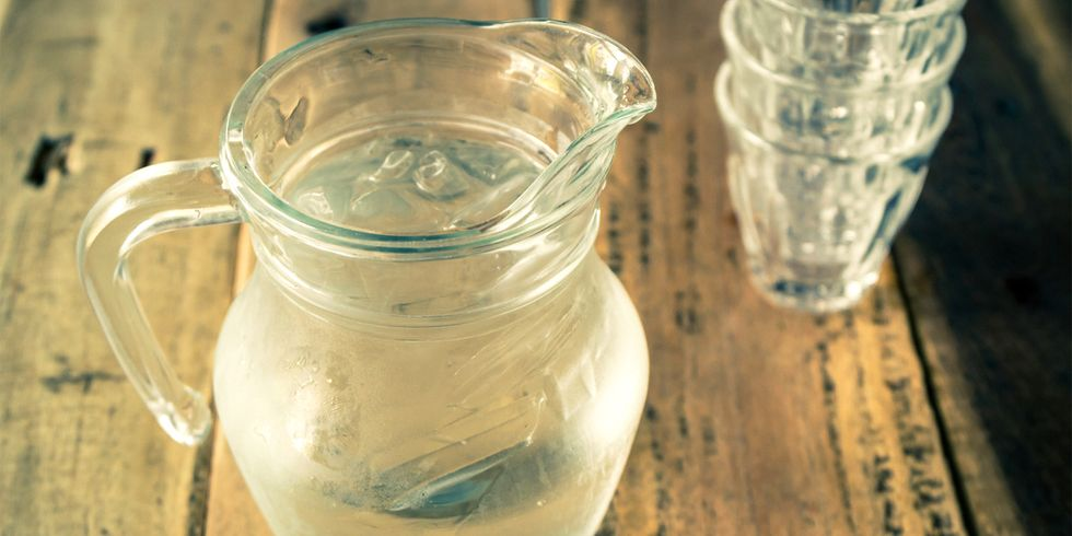 Is Alkaline Water a Healthy Choice or Ridiculous Hoax?