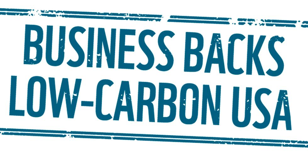 365+ Businesses Call on Trump to Support Paris Climate Agreement