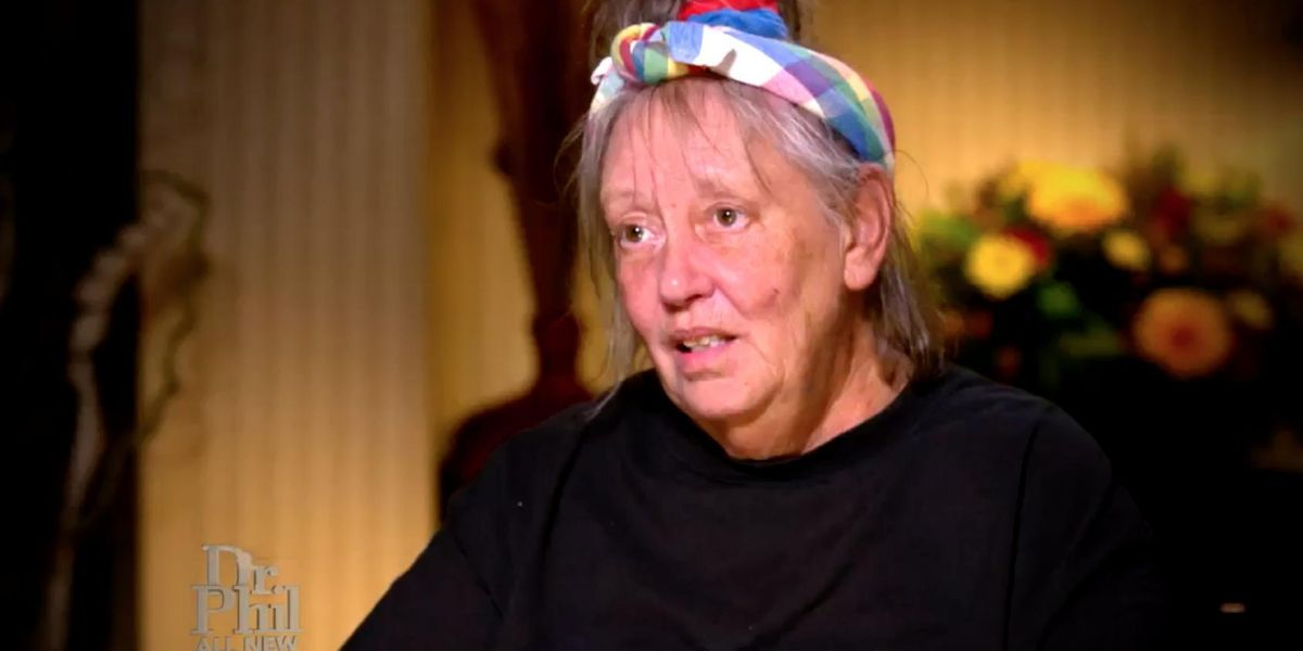 Stanley Kubrick's Daughter Calls For a Boycott of Dr.Phil's Exploitative Shelley Duvall Special