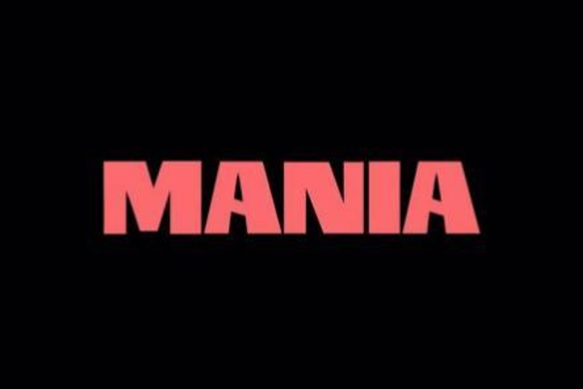 """The Weeknd Teases A New Short Film, """"Mania"""""""