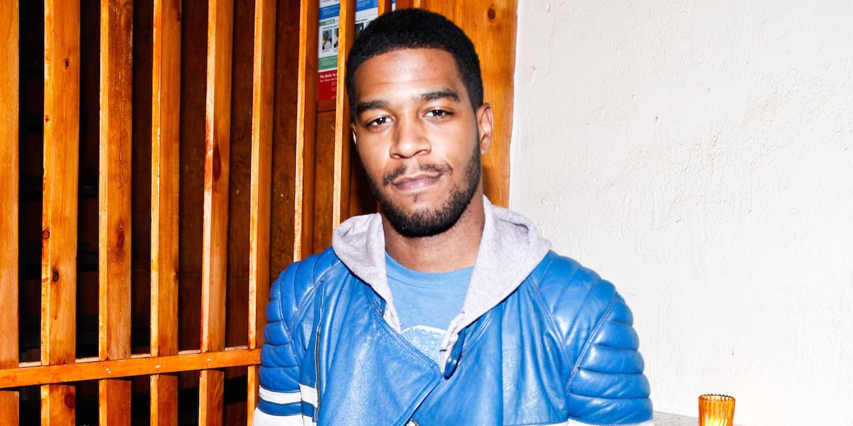 Kid Cudi Posts Facebook Post Thanking Friends For Support During His Recent Rehab Stay