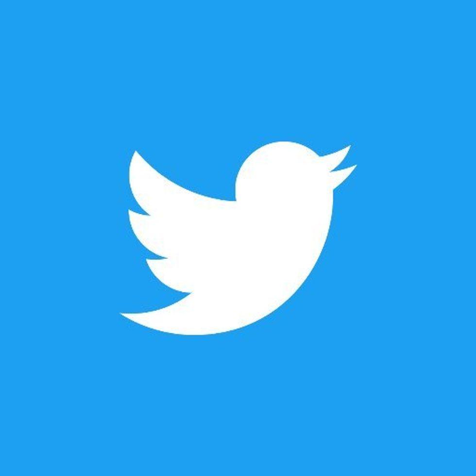 Twitter Suspends Tila Tequila's Account For Her Pro-Nazi Fuckery