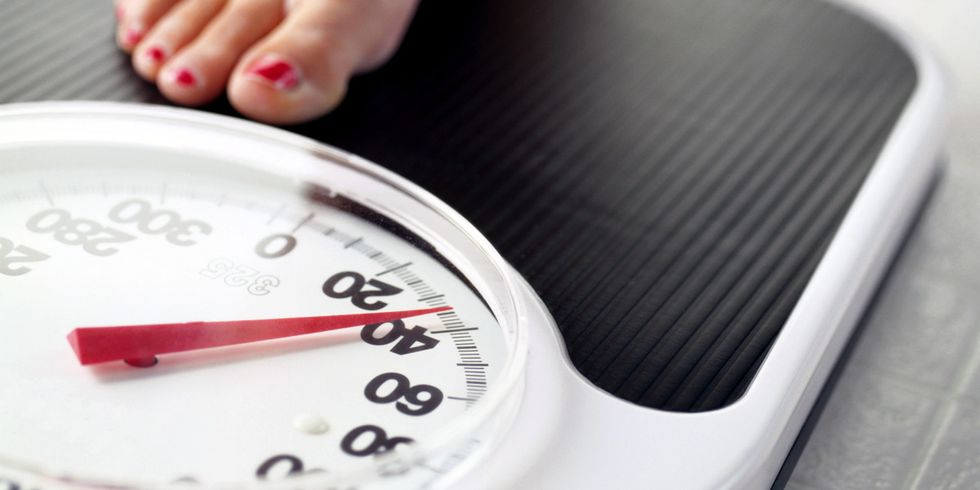 10 Ways to Prevent Weight Gain During the Holidays