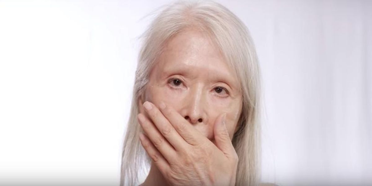 """Anohni Releases """"Obama"""" Video, Calls For A Release of Chelsea Manning"""
