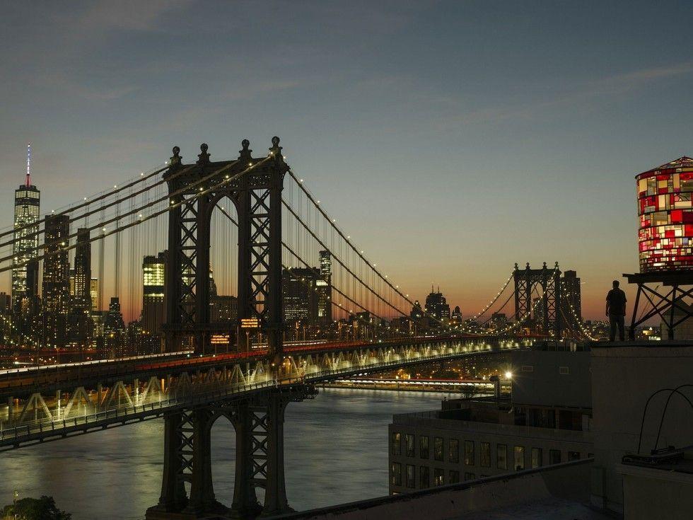 most popular dating apps in new york city Bandipura
