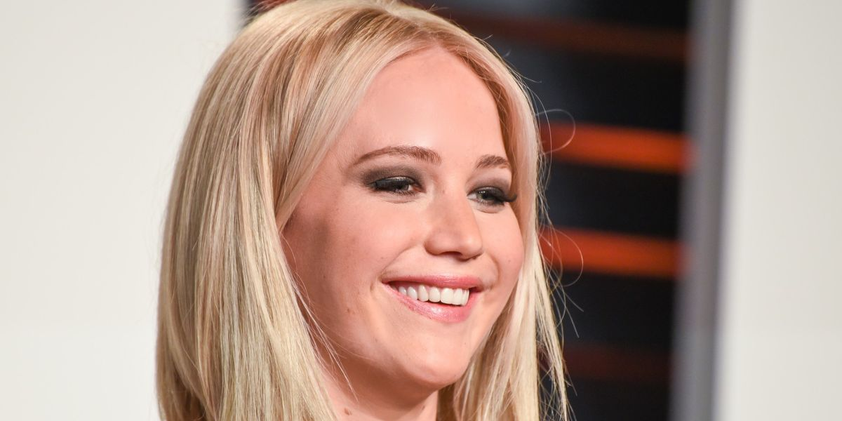 [UPDATE] Jennifer Lawrence Apologizes For Comments About Desecrating Sacred Site In Hawaii