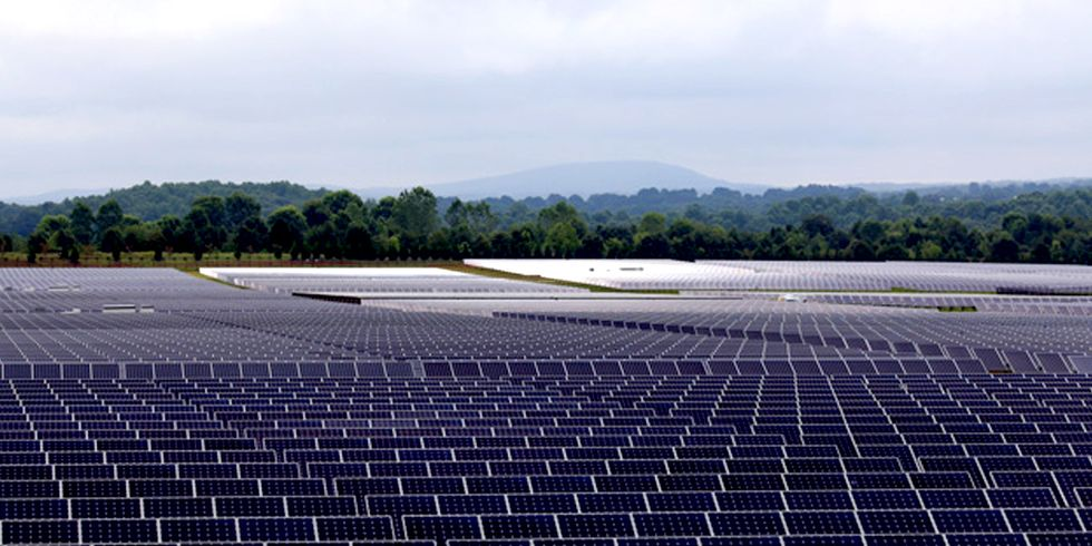 Boone, NC Passes Historic Resolution: Ditch Fossil Fuels, Go 100% Clean Energy