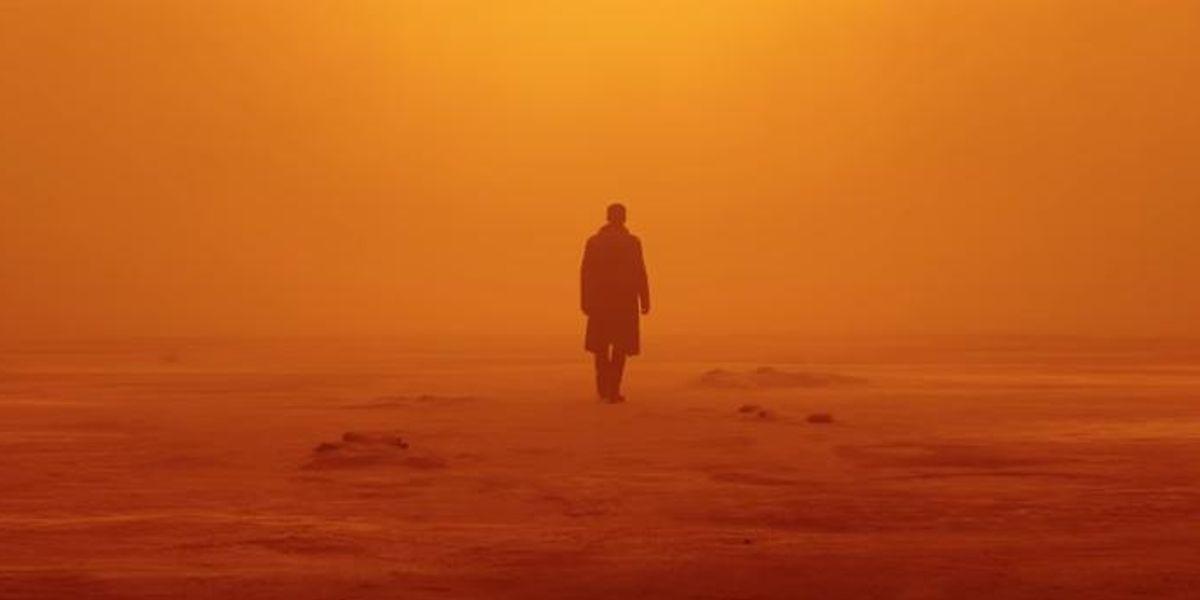 The 'Blade Runner' Sequel Gets Its First Teaser Trailer