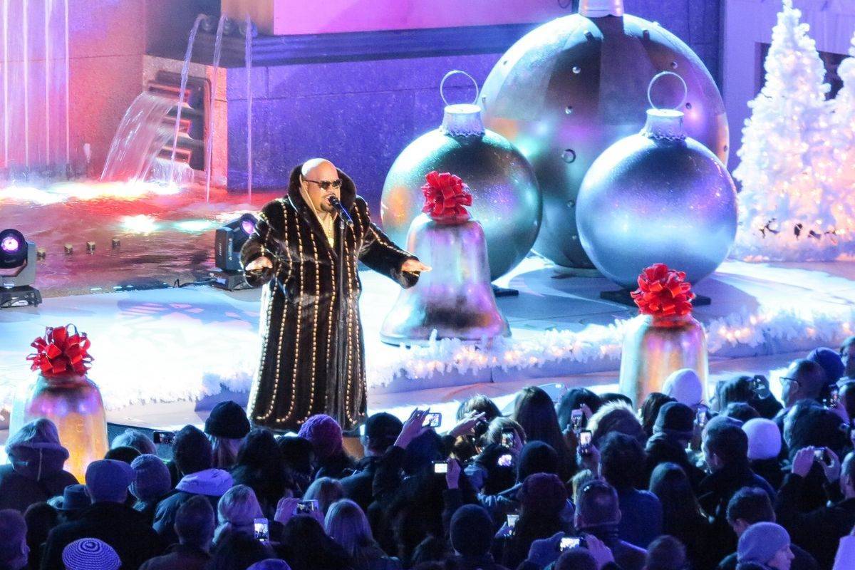 CeeLo Green's Exploding Cell Phone Was Part of His New Project