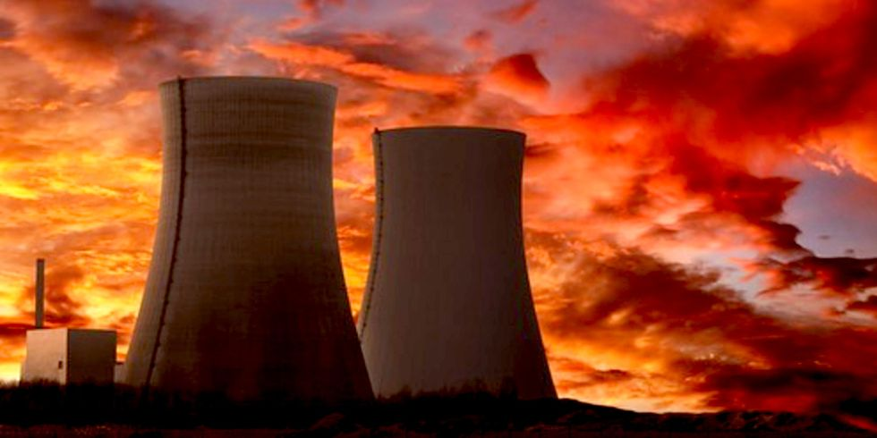 Legacy of Lies and Cover-Ups Leaves Nuclear Energy Revival Elusive