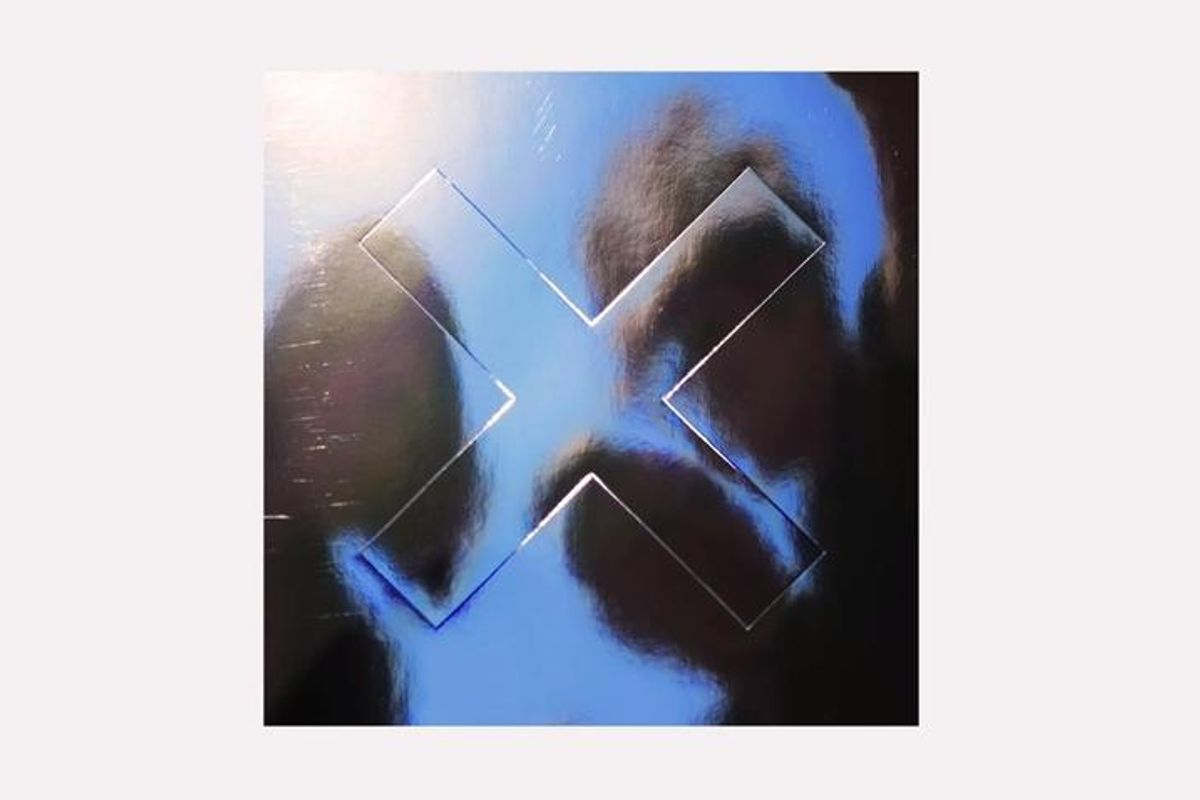 """The xx Release Newest Song """"Say Something Loving"""""""