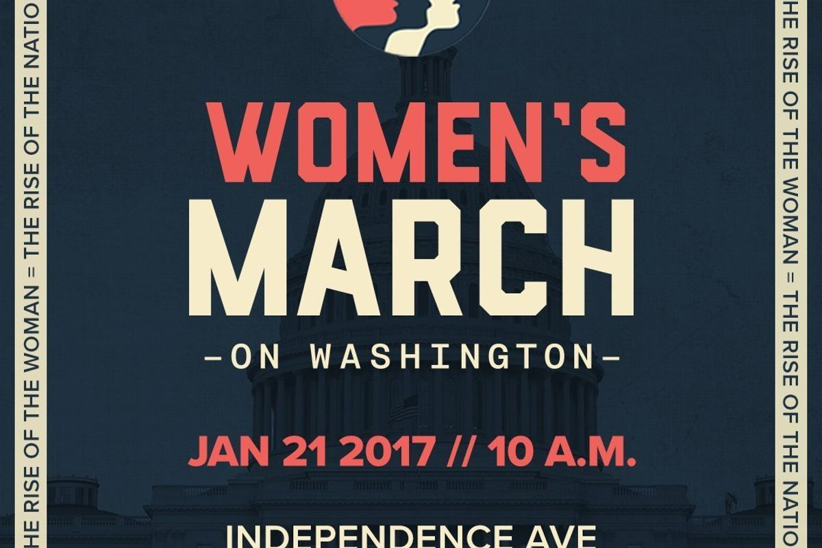 Cher, Hari Nef And More Will Join The Women's March On Washington