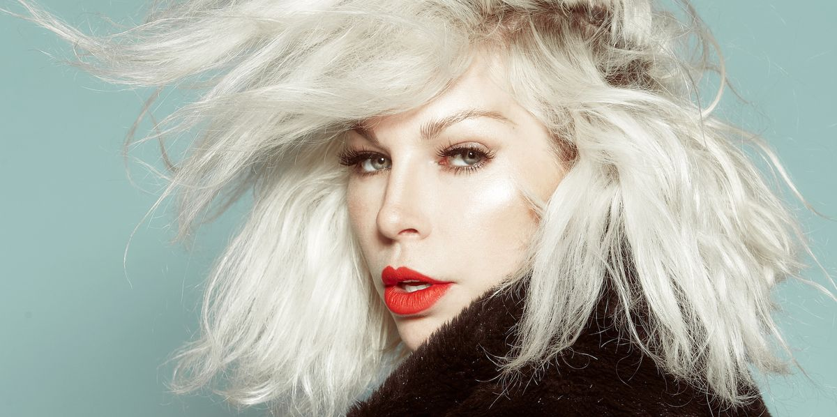 Joyce Bonelli, the Kardashians' Makeup Guru, Is Coming Out With Her Own Makeup Line