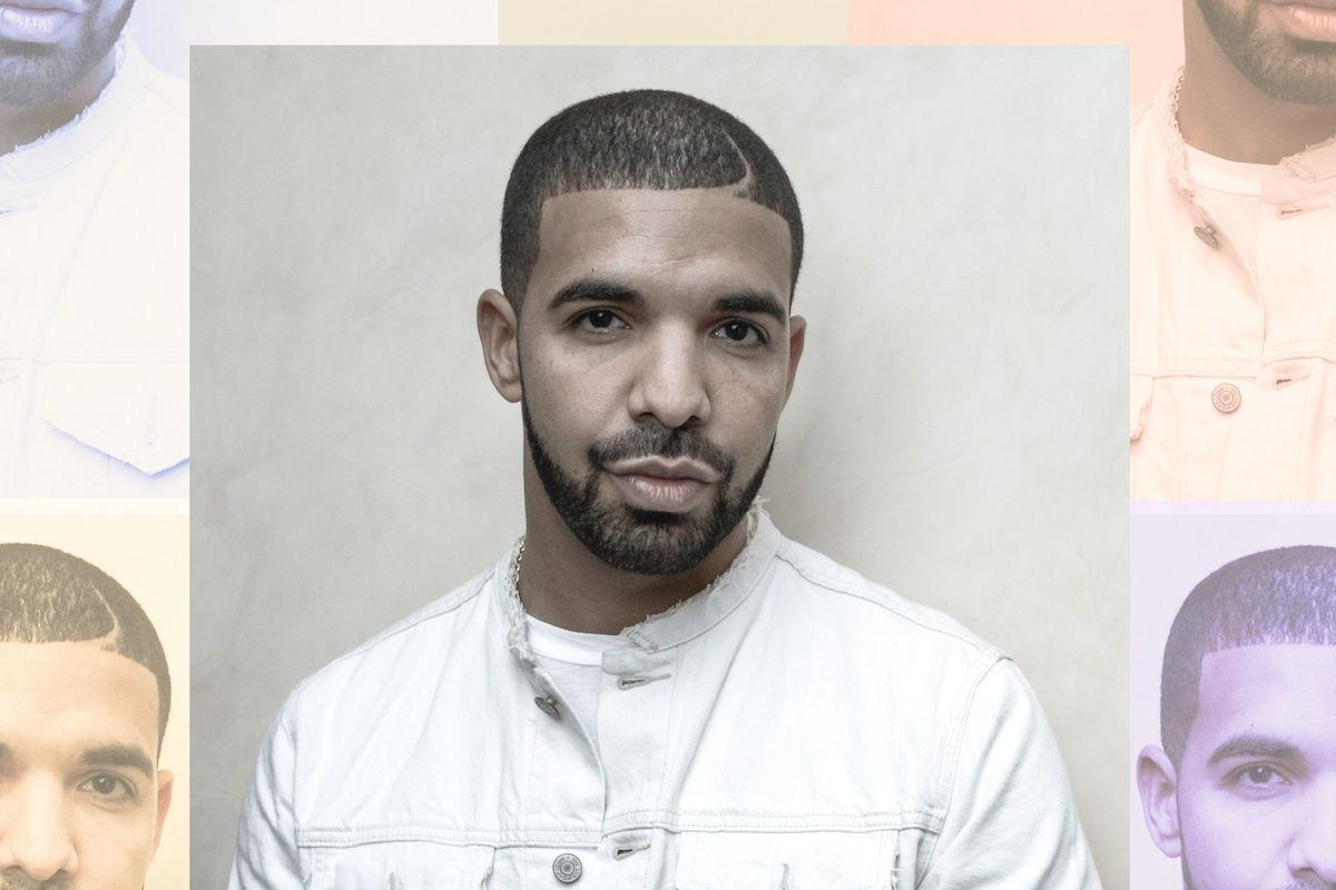 Drake Did An Insta-Tribute to Sasha Obama...