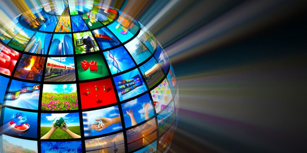 Dizzying Increase in Video Streaming Becoming Major Source of Global Carbon Emissions