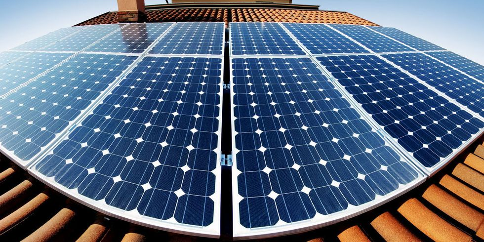 New Bill Could Kill Indiana's Rooftop Solar Sector