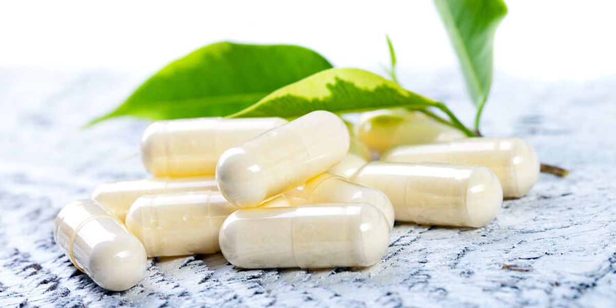 Should I Take a Probiotic? If So, Which One?