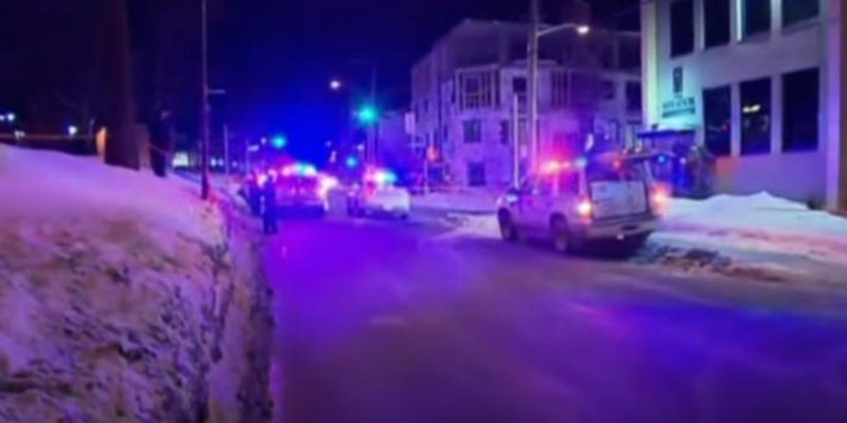 Donate To This GoFundMe Supporting The Families Of The Quebec Mosque Shooting Victims